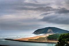 Rodiles, Villaviciosa (ccc.39) Tags: asturias villaviciosa rodiles elpuntal ra playa beach cantbrico
