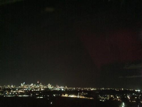 Sydney 2016 Sep 28 21:43