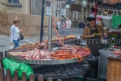 La XV edicin del mercado medieval . Vitoria-Gasteiz. #DePaseoConLarri #Flickr           -1229 (Jose Asensio Larrinaga (Larri) Larri1276) Tags: 2016 mercadomedieval vitoriagasteiz araba lava basquecountry euskalherria laxvedicindelmercadomedieval vitoria gasteiz