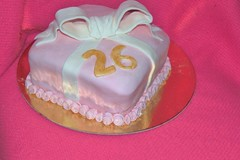 image (aisha for cake) Tags: 272                               0542166905