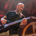 Anthrax House of Blues-25