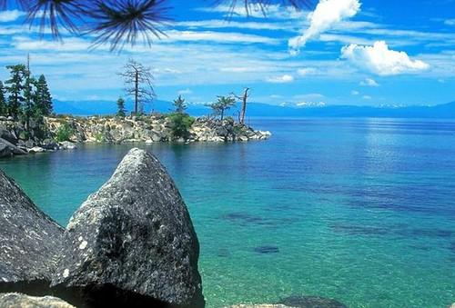 paisajes sorprendentes 1