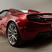"2013_McLaren_MP4-12C-11.jpg • <a style=""font-size:0.8em;"" href=""https://www.flickr.com/photos/78941564@N03/8624520793/"" target=""_blank"">View on Flickr</a>"