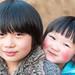 Hutong Kids-3.jpg