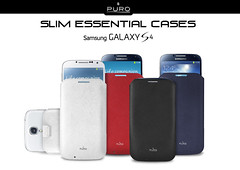 PCSLIMGALAXYS4_slide (DELPHICO) Tags: blue red white rouge back slim 4 samsung s case bleu galaxy essential rood hoes housse galaxys4 pcslimgalaxys4
