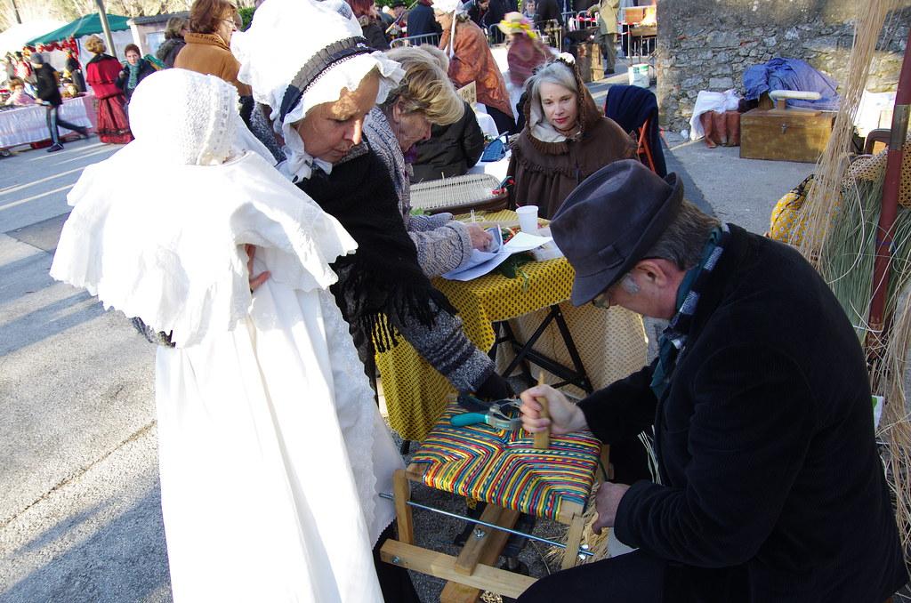 Marché de Noël (6)