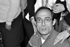 Antonio Torres Ochoa (José Luis Moyano) Tags:
