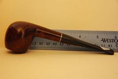 DSC_7934 (Na'eem) Tags: pipe yello bole kaywoodie