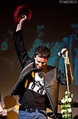 2 Hard Days' Night Pt.2 - Montreal (Fabrizio Di Ruscio) Tags: show music nikon guitar montreal live livemusic concerto together musica now bassguitar sanremo palco kamchatka lemura alltogethernow khloe locandaatlantide festivalmusicale marcelloeilmioamicotommaso fabriziodiruscio maryinjune alltogethernow2harddaysnight 2harddaysnight alltogethernowfestival simoneolivieri fabriziodirusciophotography sanremo2016