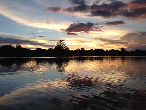 Lagoa Formosa