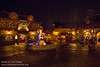 WDW Spring 2013 - Wandering through Fantasyland