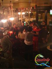 Feria de Abril en Covaleda 2013 (Historia de Covaleda) Tags: espaa spain fiesta paisaje douro pinos soria historia pinar tradicion duero covaleda