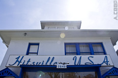 Hitsville, U.S.A (A.C00P Photo&Design) Tags: city d michigan detroit april motor detroitmichigan motorcity hitsville hitsvilleusa aprilinthed motwown