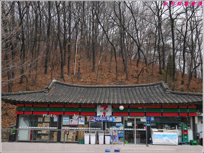 0403韓國民俗村 (2).JPG