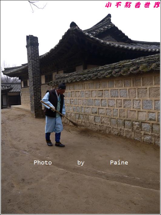 0403韓國民俗村 (48).JPG