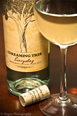 Dreaming Tree Everyday (Tim.Regan) Tags: california new wood white tree glass dave standing coast wine cork steve central band here dreaming everyday dmb matthews 2012 the reeder