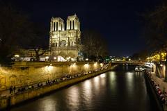 Paris 2013-70.jpg