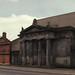 An irish temple?