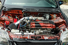 V2 Labs (JK Auto Focus) Tags: classic chevrolet car vw truck honda volkswagen fiat euro chevy toyota mazda hyundai v2 jdm fearless ratrod vdub kdm v2labs