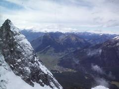 Alps - Austria/ Germany (LeszekZadlo) Tags: naturaleza mountains alps nature landscape europe natureza paisaje alpen landschaft