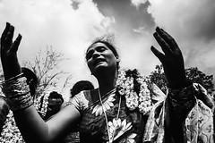Koovagam Transgender Festival 2013 (bmahesh) Tags: india festival dance makeup fullmoon transgender lgbt transvestite feminism canon5d cry widows emotions mahesh crossdresser tamilnadu genderqueer tg hijra cwc androgyne thaali villupuram mangalsutra aravani templefestival canonef24105mmf4isusm 3rdsex koovagam kuvagam thirdgender bigender transgenderfestival koothandavar canoneos5dmarkii oppari thirunangai poornami aravaan agender chennaiweekendclickers maheshphotography koovagamfestival indiantransgender bmahesh koothandavartemple ulundurpettaitaluk lordkoothandavar wwwmaheshbcom chitrapoornami koovagam2013 cwc254 koovagamtemplefestival koovagamfestival2013