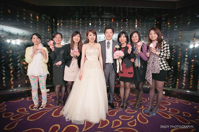 佳蓉 東駿 訂結-0162.jpg
