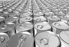 canned1 (Hebetheclick) Tags: white black cool 10 x fujifilm cans uncool cool2 cool5 cool3 cool6 cool4 explored cool7 iceboxcool