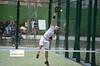 "hector perona 11 padel 1 masculina prueba provincial fap abril 2013 • <a style=""font-size:0.8em;"" href=""http://www.flickr.com/photos/68728055@N04/8691136823/"" target=""_blank"">View on Flickr</a>"