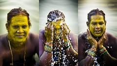 First_day_Koovagam1_1 (Sarav(Saravanakumar) - fb.com/saravclicks) Tags: she from woman white man festival sex temple this view diverse emotion god photos or daughter makeup crossdressing fullmoon transgender identity third males everyone member cry trans widows widow transexual queer saree gender tamilnadu genderqueer shemale hijra chitra androgyne heterosexuality thaali transsexualism villupuram 2013 twospirit intersexuality manjal koovagam bigender koothandavar ulundurpet oppari thirunangai poornami trigender disorderindia