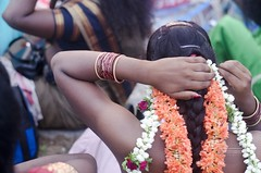 DSC_1244_1 (Sarav(Saravanakumar) - fb.com/saravclicks) Tags: she from woman white man festival sex temple this view diverse emotion god photos or daughter makeup crossdressing fullmoon transgender identity third males everyone member cry trans widows widow transexual queer saree gender tamilnadu genderqueer shemale hijra chitra androgyne heterosexuality thaali transsexualism villupuram 2013 twospirit intersexuality manjal koovagam bigender koothandavar ulundurpet oppari thirunangai poornami trigender disorderindia