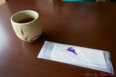 DSC06343 (Tohru にゃん) Tags: food japan 松江 なにわ 島根県 なにわ本店