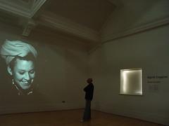 "Serial Portraits invité à Barrow-in-Furness par Art Gena - imagespassages / Shift • <a style=""font-size:0.8em;"" href=""http://www.flickr.com/photos/12564537@N08/8692952658/"" target=""_blank"">View on Flickr</a>"