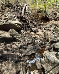 Dyckman Hill Cascade, Palisades Interstate Park, Englewood Cliffs, New Jersey (jag9889) Tags: park creek waterfall newjersey nj trail pip hudsonriver brook interstate cascade waterway palisades englewoodcliffs palisadesinterstatepark bergencounty 2013 jag9889 dyckmanhill