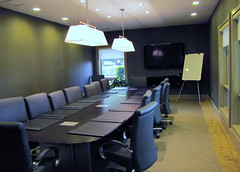 "Executive Board Room_8679874651_l • <a style=""font-size:0.8em;"" href=""http://www.flickr.com/photos/66830585@N07/8694762486/"" target=""_blank"">View on Flickr</a>"