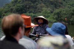 (JtCamacho) Tags: vietnam hoian hanoi mekongdelta hue hochiminhcity sapa danang hcmh