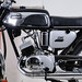 "Gallery - Yamaha AS1 Black 1970 9 • <a style=""font-size:0.8em;"" href=""http://www.flickr.com/photos/53007985@N06/8696045998/"" target=""_blank"">View on Flickr</a>"