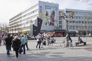 Kuhstr Duisburg