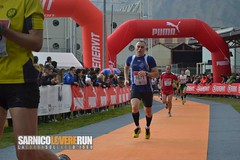 slrun (2144) (Sarnico Lovere Run) Tags: 1421 1671 sarnicolovererun2013 slrun2013