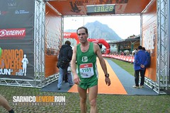 slrun (3587) (Sarnico Lovere Run) Tags: 1181 sarnicolovererun2013 slrun2013