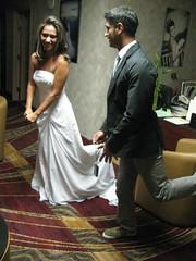 las vegas wedding 11