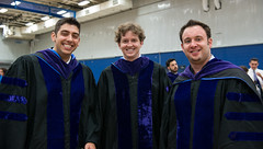 RWU School of Law Commencement (RWU Photos) Tags: 35mm nikon rwu d800 f35 iso1250 classof2013 002sec hpexif rwulaw rogerwilliamsuniversityschooloflaw commencement2013 rwulaw2013