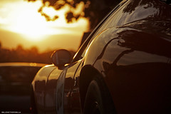 color colour museum james ride 911 engine continental rims 450 luxury scuderia 001 bentley maserati aston 002 007 gallardo carrera supercars dbs 612 430 cabriolet granturismo luxurious vanquish boxter dct superleggera fiorano 998 lm002 f458 amdbs blosterblu