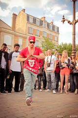 BoomBap-41 (STphotographie) Tags: street festival dance freestyle break hiphop reims blockparty boombap