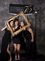 75th Gala - 157 (Missouri Southern) Tags: main priority