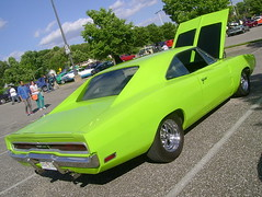 1970 Dodge Charger 500 (splattergraphics) Tags: dodge 1970 mopar sublime charger cruisenight charger500 glenburniemd lostinthe50s marleystationmall bbody