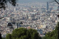 _MG_1201 (suigintou13) Tags: barcelona subway spain tram catalunya sagradafamilia olympicstadium montjuic 2012 rambla