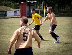 "Sportfest 2012_Samstag-021 • <a style=""font-size:0.8em;"" href=""http://www.flickr.com/photos/97026207@N04/8967077289/"" target=""_blank"">View on Flickr</a>"