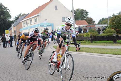 nieuwelingen Lommel (348)