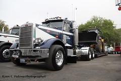 Frank Gookin (RyanP77) Tags: show wheel truck cattle dump semi chrome rig pete heavy stockton tanker peterbilt 389 359 hauler cabover 388 379 352 daycab