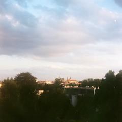Fokaflex - From My Window (Kojotisko) Tags: brno cc creativecommons czechrepublic fokaflex